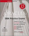 Oracle8i Certified Professional DBA Practice Exams
