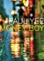 Money Boy (Paperback)