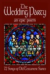 The Wedding Party: An Epic Poem