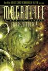 Macrolife: A Mobile Utopia