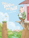 The Pig on the Hill