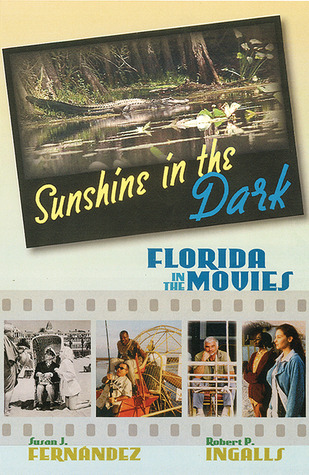 Sunshine in the Dark by Susan J. Fernandez