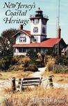 New Jersey's Coastal Heritage: A Guide