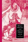 Women Writers and the English Nation in the 1790s