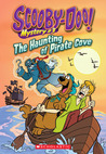 The Haunting of Pirate Cove (Scooby-Doo! Mystery #3)