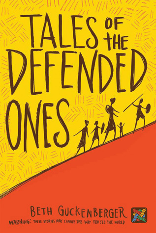 Tales of the Defended Ones