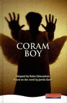 Coram Boy: The Play