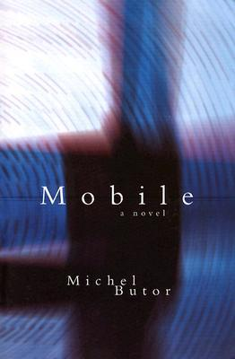 Mobile by Michel Butor