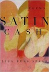 Satin Cash: Poems