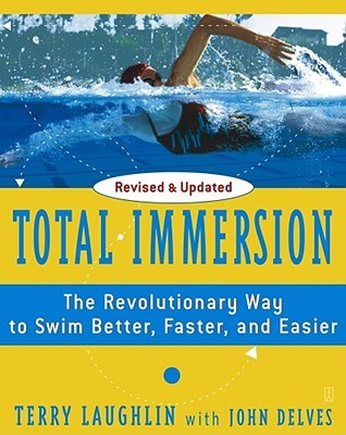 Total Immersion by Terry Laughlin