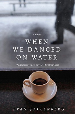 When We Danced on Water: A Novel