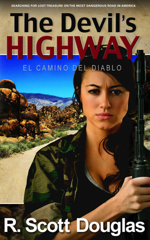 devils highway discussion essay The devil's highway by urrea, luis alberto - part 1, chapter 1 summary and analysis.