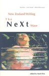 New Zealand Writing: The Ne Xt Wave