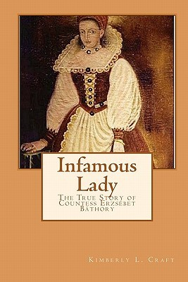 Infamous Lady