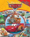 Cars: First Look and Find