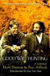 Good Will Hunting by Matt Damon