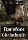 Barefoot Christianity