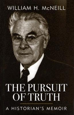 Download free The Pursuit of Truth by William Hardy McNeill iBook