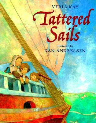 Tattered Sails