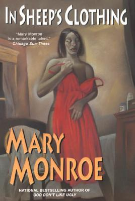 In Sheep's Clothing by Mary Monroe