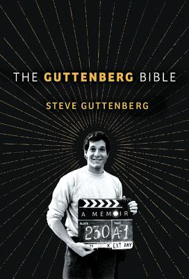 The Guttenberg Bible: A Memoir
