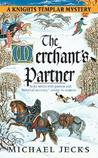 The Merchant's Partner (Knights Templar, #2)