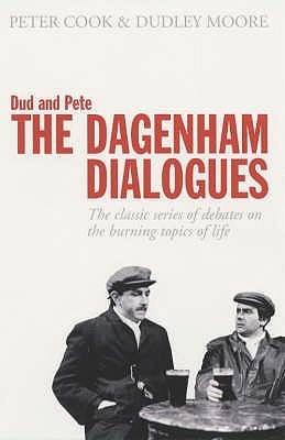 Dud And Pete (Methuen Humour)