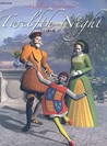 Twelfth Night (Easy Reading Shakespeare: Level 5)