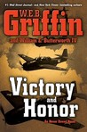 Victory And Honor (Honor Bound, #6)