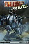 Dust Wars Volume 1 TP