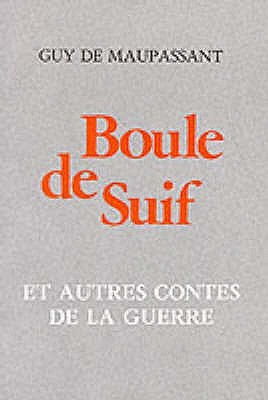boule de suif essay questions After: dedicated exam-preparation section with exam-style practice questions and essay-writing guidance 7651 7652 getting to know boule de suif.