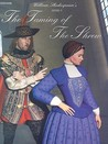 The Taming of the Shrew (Easy Reading Old World Literature: Level 5)
