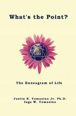 Whats the Point?: The Enneagram of Life