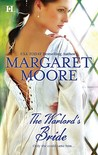 The Warlord's Bride (King John,  #4)