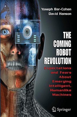 Humanlike Robots: Realizing the Science Fiction of Synthetic Humans