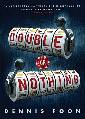 Free download Double or Nothing ePub by Dennis Foon