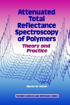 Attenuated Total Reflectance Spectroscopy of Polymers