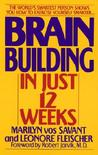 Brain Building in Just 12 Weeks