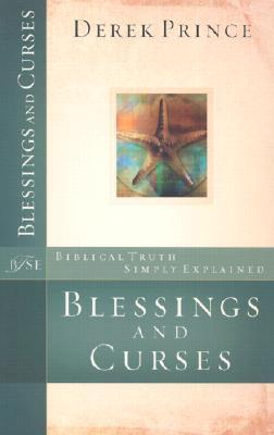 Blessings and Curses (Biblical Truth Simply Explained)