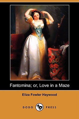 fantomina or love in a maze Fantomina or love in a maze pdf fantomina or love in a maze pdf fantomina or love in a maze pdf download direct.
