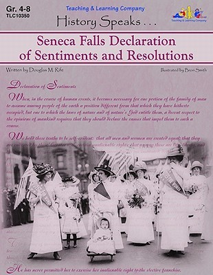 declaration of sentiments essaydeclaration of rights and sentiments essay  declaration