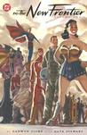 DC: The New Frontier, Vol. 1