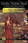 Sanctuary: First in the Faith of Our Fathers Series