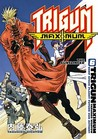Trigun Maximum, Volume 6: The Gunslinger