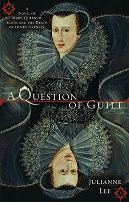 mary queen of scots essay questions Transcript of explain why mary queen of scots was executed in 1587 an essay has:  explanation less description factual details explain why mary queen of scots was executed in 1587 mary queen of scots was a threat to elizabeth i for most of her reign she was a catholic and next in line to the english throne.
