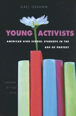 Young Activists by Gael Graham