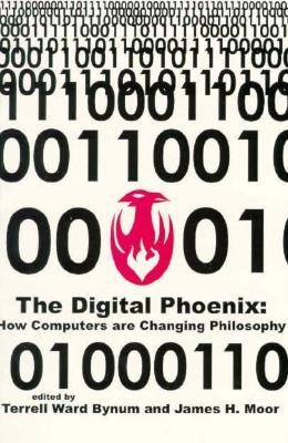 The Digital Phoenix: An Anthology of Changing Ideas