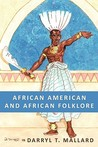 African American and African Folklore