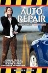 Auto Repair by Richard K Mundy