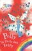 Polly the Party Fun Fairy (...